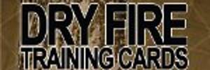 dryfirecards.com