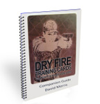 dryfirecompanioncover144x150